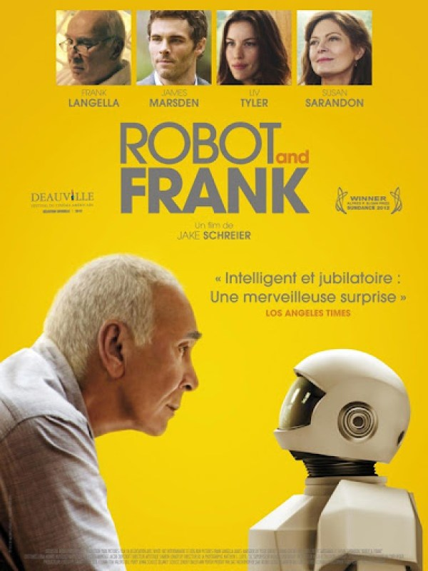 Robot-and_Frank1