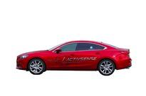 Mazda-Atenza-ASV5