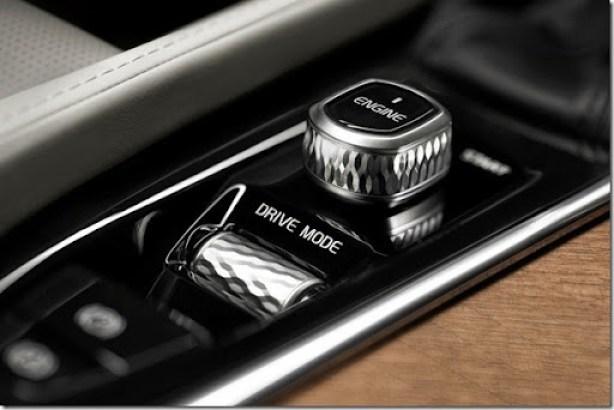 Volvo-XC90-Interior-10