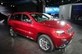 2014-Jeep-Grand-Cherokee-1