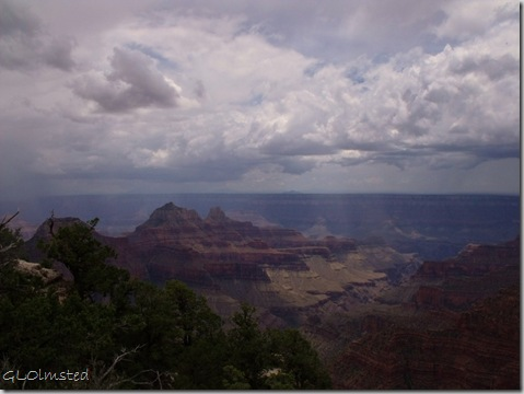 01 Monsoon over Brahama & Zoroaster temples BAP trail NR GRCA NP AZ (1024x768)