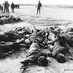 Vietnam-war-begin.jpg