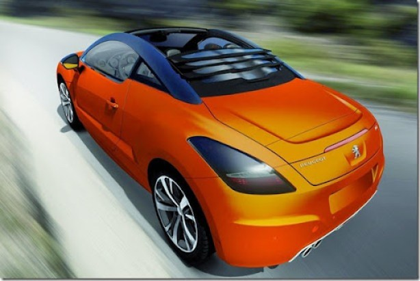 Peugeot-RCZ-View-Top_3[3]