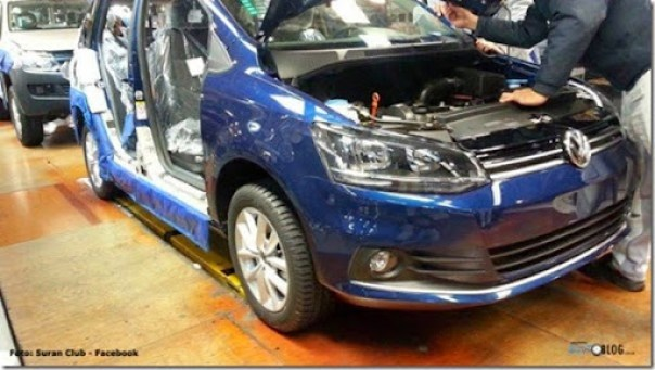 VW-SURAN-AMAROK-2015-3