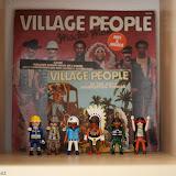 Playmobil Peopledes-4.jpg