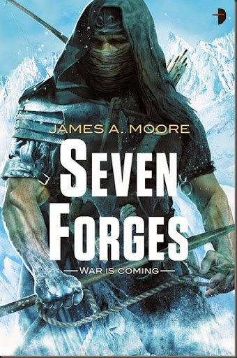 MooreJA-1-SevenForges2013