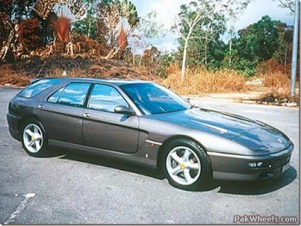 sultan_of_brunei_cars_pictures_001_PakWheels(com)