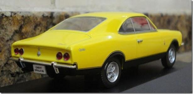 Renomear Coleção Carros Inesquecíveis do Brasil (3)