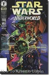 P00069 - Star Wars_ Underworld_ The Yavin Vassilika v2000 #5 (2001_6)
