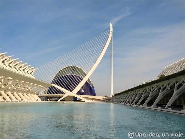 ciudad-artes-ciencias-valencia-unaideaunviaje.com-13.jpg