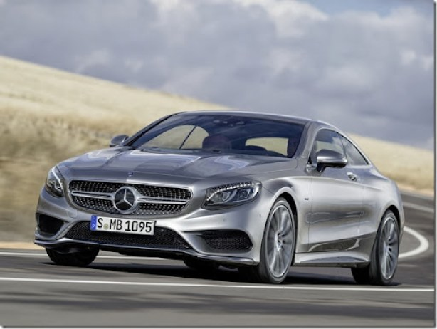 mercedes-benz-s-500-coupe-4matic-amg-sports-package-edition-1-16-1