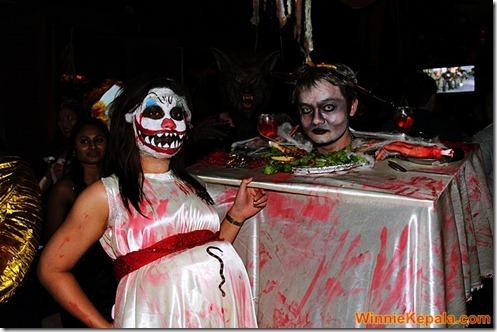 2011-11-29 Havana Halloween 2011 454