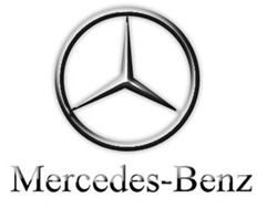 fotos-logo-Mercedes-Benz