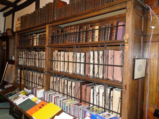 royal-grammatica-scuola incatenato-library-1