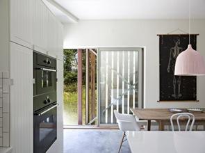 cocina-dutchess-house-no-1-de-grzywinskipons