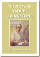 golding_livingstone