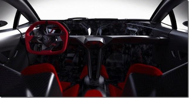 Lamborghini-Sesto_Elemento_Concept_2010_1600x1200_wallpaper_05