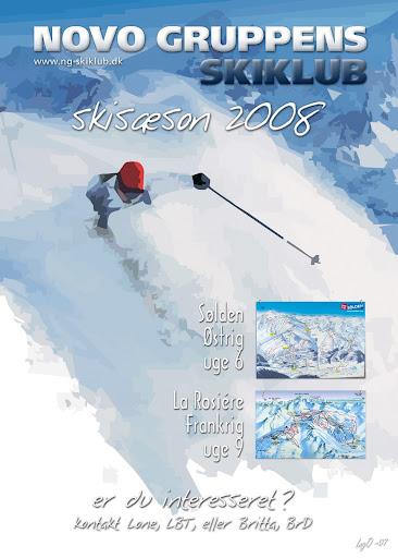 plakat2008.jpg