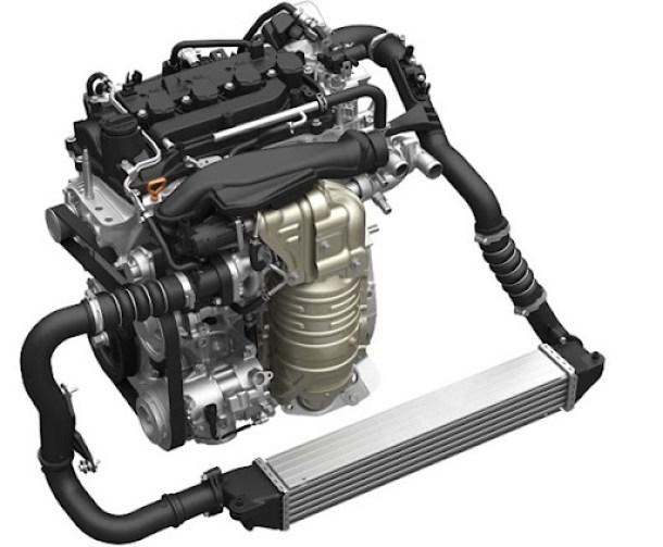 honda-vtec-turbo-23