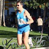 XI Media Maratón Ciudad de Orihuela (8-Febrero-2009)