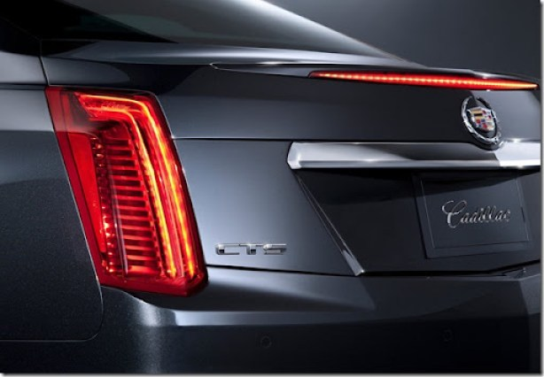 Cadillac-CTS_2014_1600x1200_wallpaper_10