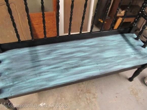 headboard bench (79)