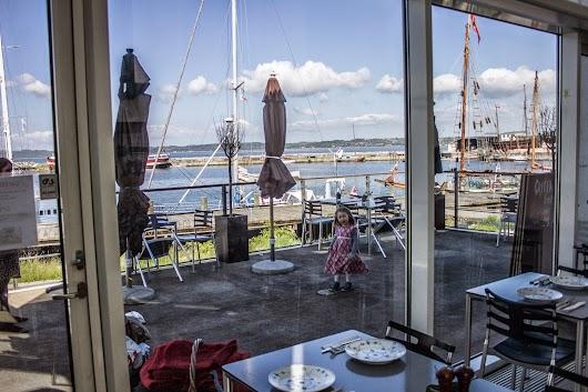 IMG_6875- Brunch på Glascafeen i Ebeltoft - Mikkel Bækgaards Madblog.jpg