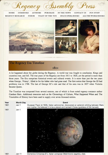 TheRegencyEraTimeline-2012-08-27-08-00.jpg