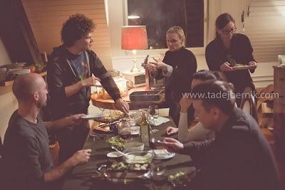 www.tadejbernik.com-9814.jpg