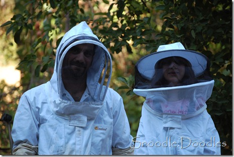 Beekeepers 09-11 004