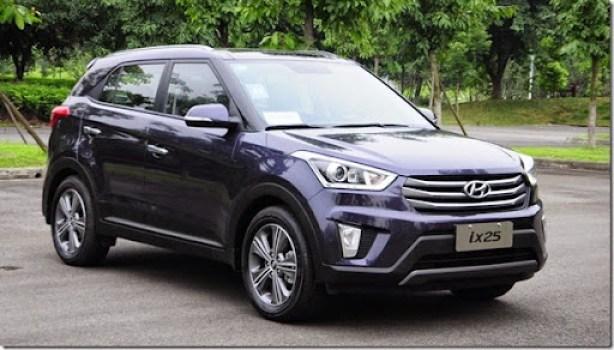 Hyundai-ix25-compact-SUV-font-quarter