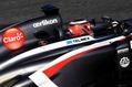 F1-2013-01-AUS-66