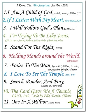 songs-for-2011-correct-sacrament-program-FOR-BLOG