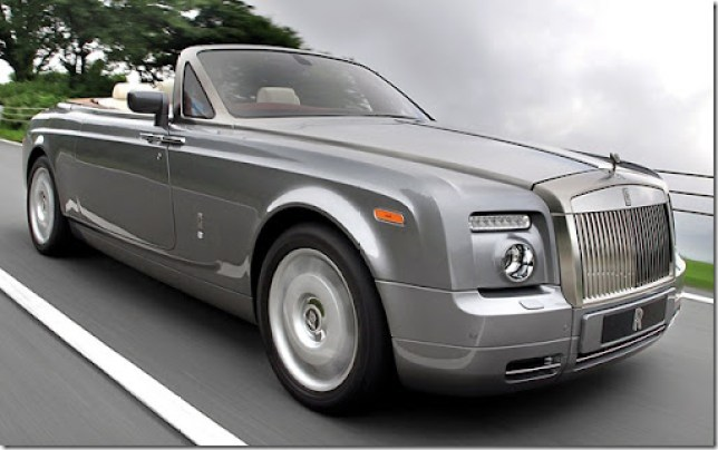 Rolls-Royce-Phantom_Drophead_Coupe_2008_1600x1200_wallpaper_07
