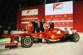 Ferrari-F138-Launch-66