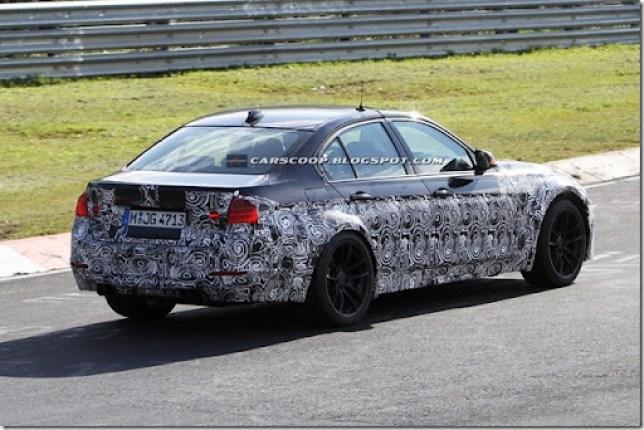 2014-BMW-M3-F30-Sedan-9