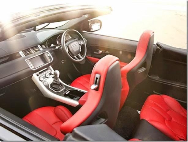 autowp.ru_range_rover_evoque_convertible_concept_9