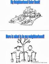 neighborhood-1