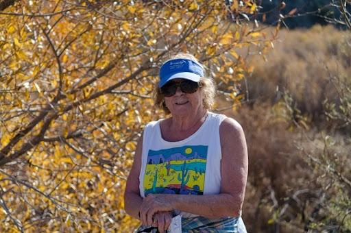 Big Morongo Canyon (10 of 63)