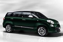 Fiat-500L-Living-1