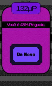 Sensor de Piriguete screenshot 4