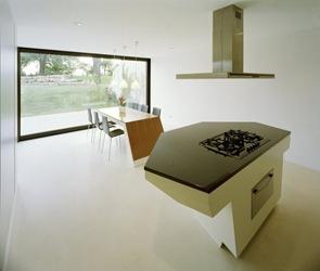 cocina-de-diseño-vanguardista