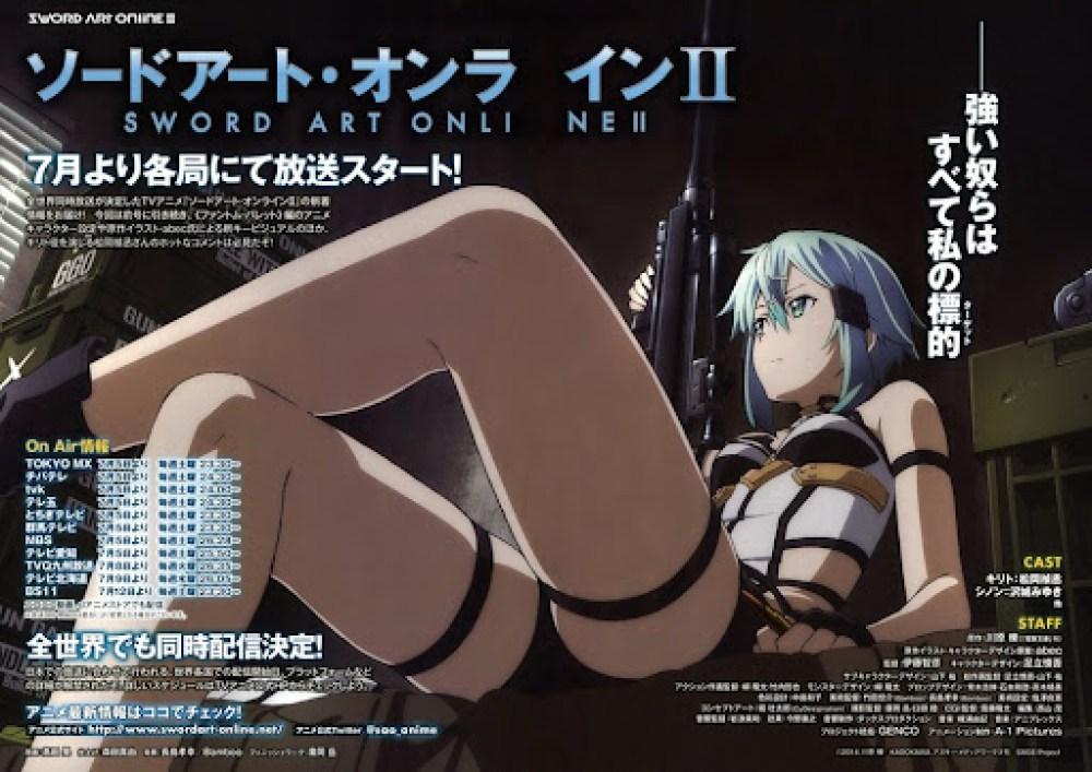 sword_art_online_II_anime_magazine