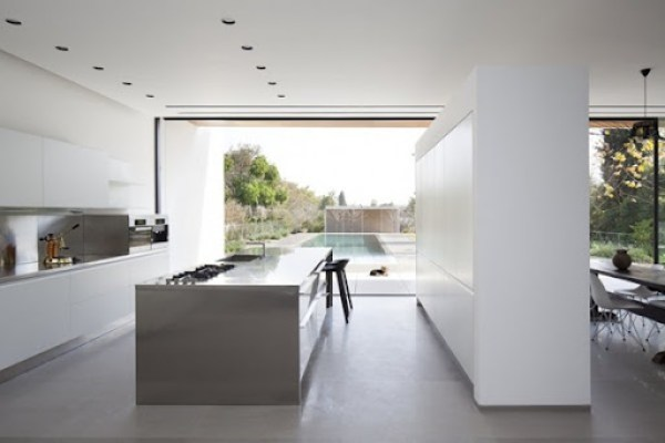 Arquitectura-Casa-Kfar-Shmaryahu-Pitsou-Kedem-Arquitectos