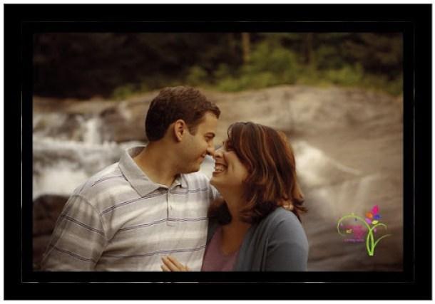Engagement-photographer-4843
