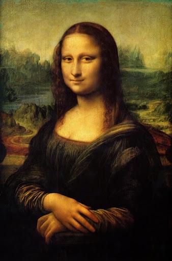 Contoh Seni Rupa 2 Dimensi : contoh, dimensi, Contoh, Karya, Murni, Lukisan, Sasrawan