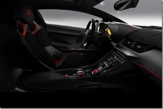 Lamborghini-Veneno-10[2]