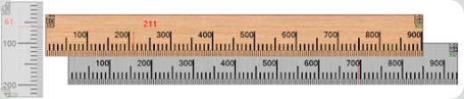 onscreen-ruler