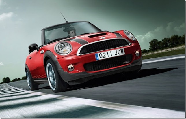 Mini-John_Cooper_Works_Convertible_2010_1600x1200_wallpaper_01