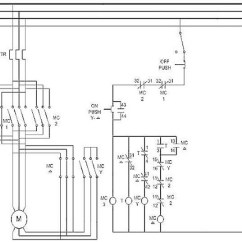 3 Phase Transformer Wiring Diagram Oil For Way Switch With Multiple Lights Three Induction Motor Starting Methodology Assessment - Power, Electronic Systems ...
